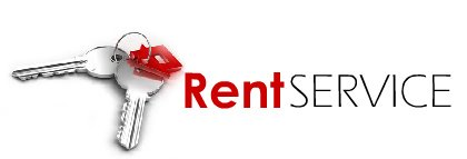 Welcome to Rent in Odessa service