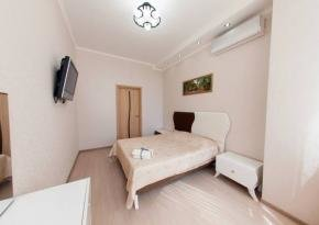 Rent apartments in 5a Gagarinskoe Plato/Arcadia